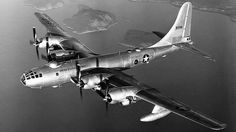 Mission4Today › ForumsPro › R & R Forums › Photo Galleries › WWII Aircraft Photo's › USA