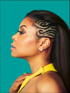 Protective hairstyles are a great way to show your hair some TLC while combating the dry, wintry air during the cold weather months. Protect your hair this winter with these fun and simple hairstyles. Trending Hairstyles, Cute Hairstyles, Braided Hairstyles, Black Women Hairstyles, Roller Set Hairstyles, Curly Hair Styles, Natural Hair Styles, Natural Hair Care, Side Cornrows