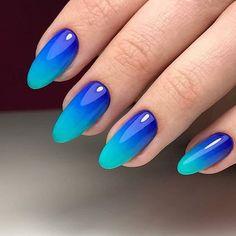 Fabulous Nails, Perfect Nails, Gorgeous Nails, Nagellack Design, Maroon Nails, Gel Nagel Design, Mermaid Nails, Best Acrylic Nails, Dream Nails