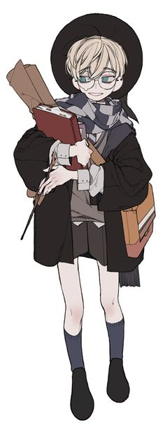 Drawings i like / inspo Cute Art Styles, Cartoon Art Styles, Dessin Old School, Arte Dark Souls, Poses References, Art Reference Poses, Character Design Inspiration, Pretty Art, Ravenclaw