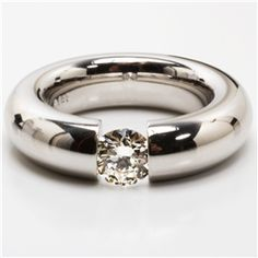 790920 Engagement Rings, Jewelry, Fashion, Enagement Rings, Moda, Wedding Rings, Jewlery, Jewerly, Fashion Styles