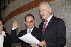 Plan de reestructuración de ILC se tendría en 2014 | La Patria