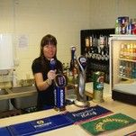 Tornado Event Hire - Serving Hertfordshire...   Tornado has been running a mobile bar service for over 10 years and has a permanent bar at Woolmer Green village hall, near Knebworth Hertfordshire.