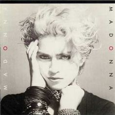 madonna cd covers - Bing Imágenes
