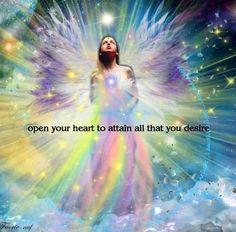 spiritual love   Awakening Journey   Page 7