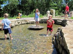 natural playgrounds - AT&T Yahoo Search Results