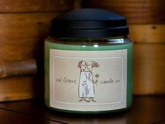 Hand poured Coconut Lime double scented soy candle. Coconut Lime is a zesty, tangy citrus lime scent blended with creamy coconut and fresh florals. There are also subtle notes of vanilla and sandalwood. MEMBER - SoulSisters