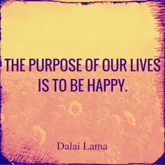 #Happiness comes from our own thoughts decisions and actions! Choose to #behappywithyourself everyday! If the #DalaiLama said it... #DalaiLamaQuotes . #choosehappiness #choosetobehappy #bepositive #thinkpositive #actpositive #multiplesclerosis #chronicillness #invisibleillness #spoonie #quote #quotes #quoteoftheday #quotestoliveby #happinessquotes #successquote