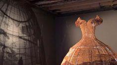 Time and meridians. |  Oj, duzine i sirine! • Ekvator i paralele • gore dolje, lijevo desno... Vernissages. 10052017 VE #retracingthesteps #culturedfood #exploring #biennaledivenezia #biennalearte2017 #arsenalebiennale #time #travel #meridian #venezia #historytour #favola #studentiacaso #ombra #shadowhunters #pantone #nomagentathistime #globus #vernissages #weekendstartsnow http://tipsrazzi.com/ipost/1511935973843739025/?code=BT7ecH0FyGR