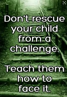 parenting quotes and parenting wisdom Great Quotes, Quotes To Live By, Me Quotes, Motivational Quotes, Inspirational Quotes, Advice Quotes, Super Quotes, Positive Quotes, Ju Jitsu