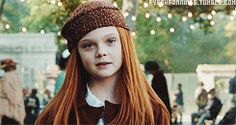 """"""" Elle Fanning - The Curious Case of Benjamin Button """" Elle Fanning, Film Inspiration, Character Inspiration, Fan Gif, Pretty Gif, Lily Potter, Mary Stuart, Gifs, Aesthetic Gif"""