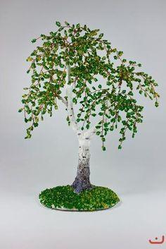 Продам Бисерное дерево - набор для детского творчества Кривой Рог