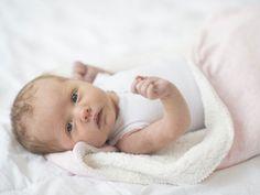 Wir hören sie nur selten und wenn doch, freuen wir uns über ihren besonderen Klang: seltene Babynamen für Mädchen. Wir haben 20 seltene