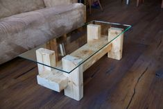 House Of Cards, Pallets, Furniture, Home Decor, Wood, Iron, Recycled Wood Furniture, Wood Beams, Rustic Furniture