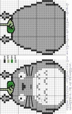 845bf47e9ad2b88a6c39a6a8f683b552.jpg 236×372 pixels
