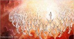 As Profecias Estão Se Cumprindo: E a Vida de Jesus Está Muito Próxima
