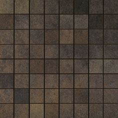 Metro Dark Grey Wall Tiles From Our Best Selling Retro