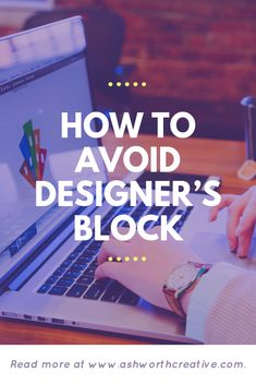 Avoid Designer's Block and Get Inspired Every Day - Ashworth Creative Victorian Era Dresses, You Better Work, Busy City, School S, I Win, Book Authors, Listening To Music, Comebacks, I Am Awesome