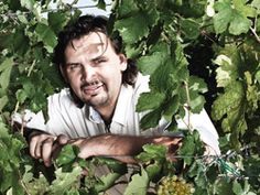 Trophée Gourmet für Karl Fritsch - http://www.dieweinpresse.at/trophee-gourmet-fuer-karl-fritsch/