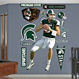 Kirk Cousins Michigan State Spartans Posters
