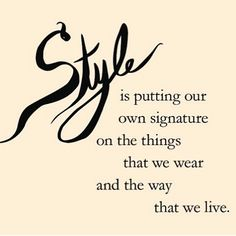 Ponle tu firma a tu vida. Con Delgado & Rivas halla tu estilo. #DelgadoRivas #EresLoQueCreesSer  #fashion #moda #girls #chicas #glamour  #vestido #dress #DResses #style #estilo #love #amor #emprededor #enterprenuer #emprendiemiento #enterprenuership #follow4follow #followforfollow #follow4followback #followforfollowback #DR #diseño #design #woman #women #shop