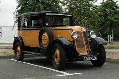 Renault Monasix