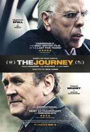 The Journey   Full HD Movies,The Journey   Watch Full Movie,Online The Journey   Full for Free Stream,Full Free The Journey   Watch,Online The Journey   Movie Full Watch,The Journey   1080p HD Watch,
