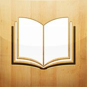 iBooks - Download and read your favourite books on your iPad or iPhone
