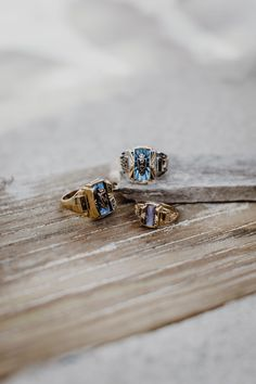 214 Best Class Ring™ images in 2019