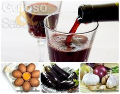Canal E, Fitness Nutrition, Red Wine, Alcoholic Drinks, Desserts, Food, Gluten, Tips, How To Lower Cholesterol