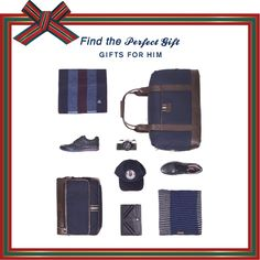 A journey to the perfect Gift by Lion of Porches Find the Perfect Gift for Him Celebrating Christmas @ www.lionofporches.com