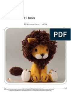 Crochet Patterns For Beginners, Crochet Toys Patterns, Stuffed Toys Patterns, Crochet Disney, Crochet Case, Diy Crochet, Patron Crochet, Origami Jewelry, Totoro