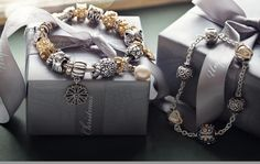 2775daff374b Pandora Jewelry Pandora Bracelet Charms