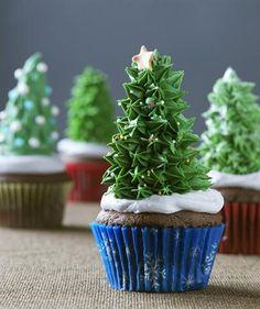 Confeito natalino, dica da blogueira Camila Camargo