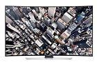 """Samsung Smart TV UE55HU8500 55"""" 3D 1080i HD 3D LED LCD Internet TV"""