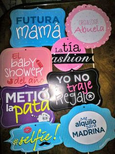 Solé baby shower Baby Shower Deco, Baby Shower Games, Baby Boy Shower, Juegos Baby Shower Niño, Moldes Para Baby Shower, Baby Olivia, 21st Birthday Cakes, Baby Shower Princess, Mom And Baby