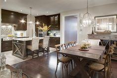 Gallery | Charleston Homes