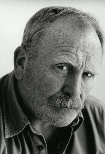 """James Cosmo. Plays Jeor Mormont, the """"old bear"""", Lord Commander of The Night's Watch on Game of Thrones. Was also in """"Braveheart"""". I think he would be good in """"Outlander"""". Maybe Jamie's Dad? Or Murtaugh? I dunno, he just needs to be in it!"""