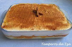 Pudim de Leite Condensado - http://www.sobremesasdeportugal.pt/pudim-de-leite-condensado-3/