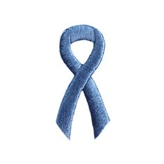 periwinkle blue ribbon for stomach cancer