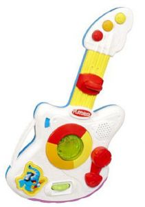 1000 Images About Baby Toys On Pinterest Toys Toys R