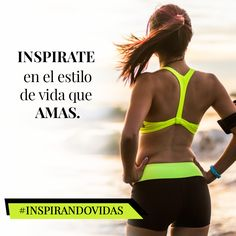 Todos tenemos algo que nos inspira a seguir adelante… ¿Cuéntanos a ti qué te inspira? 😘😘🏋️♀️🏋️♀️  Acompañanos con un hashtag #Inspirandovidas este 8 de marzo día internacional de la mujer!!!  www.ola-laropadeportiva.com  #Diainternacionaldelamujer #8demarzo #fitness #motivation #motivacion #gym #fit #ropadeportiva