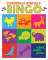 Music in Motion: CARNIVAL OF THE ANIMALS Listening Bingo