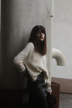 Turtle Neck, My Style, Sweaters, Fashion, Moda, Pullover, Sweater, Fasion