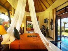 Lanta Cha Da Resort