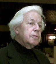 †  Jacob Noordmans (89) 25-06-2017  Jacob Noordmans is zondag op 89-jarige leeftijd overleden in Leeuwarden. Hij werkte van 1952 tot 1989 voor de Leeuwarder Courant. Hij was vanaf 1966 hoofdredacteur.  Jacob Noordmans was een hoofdredacteur van de oude stempel, een kamergeleerde die bijna dagelijks de wereld beschouwde en wiens mening telde bij zijn grote schare trouwe lezers. Na zijn pensioen ging hij nog lange tijd door met zijn veelgelezen rubriek Gast op Zondag.
