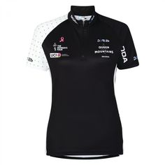 2017 WOMENS TOUR OF BRITAIN  SKODA QUEEN OF THE MOUNTAIN  JERSEY