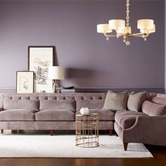Explore, browse and get inspired with our selection of distinctive sectional sofas, loveseats, chaises, corner chairs, ottomans and more.