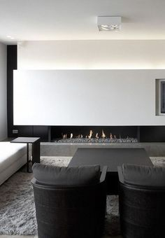 Great 53 Stunning Minimalist Living Rooms | ComfyDwelling.com Minimalist Design,  Minimalist Home, Minimalist