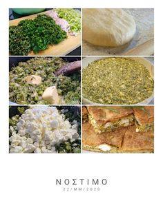 Κολοκυθοτυρόπιτα σούπερ !!!! ~ ΜΑΓΕΙΡΙΚΗ ΚΑΙ ΣΥΝΤΑΓΕΣ 2 Mashed Potatoes, Ethnic Recipes, Food, Whipped Potatoes, Smash Potatoes, Essen, Meals, Yemek, Eten